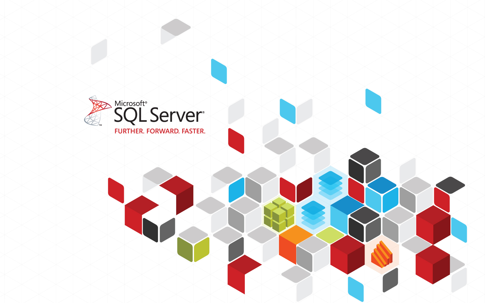SQL_2012_Desktop_Background_1680x1050_101111
